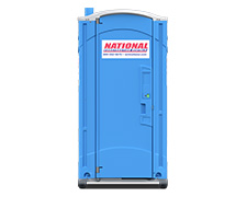 portable-toilet-drop-down-regular-unit