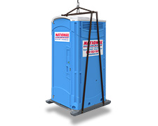 portable-toilet-drop-down-high-rise-unit