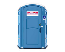 portable-toilet-drop-down-handicap-unit