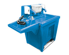 portable-toilet-drop-down-handwash-station-ada