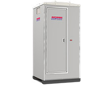 portable-toilet-drop-down-1-unit-solar-restroom