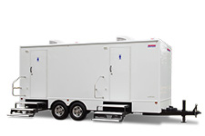 portable-toilet-drop-down-8-station-restroom-trailer