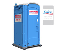 portable-toilet-drop-down-deluxe-plus-unit