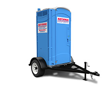 portable-toilet-drop-down-towable-unit