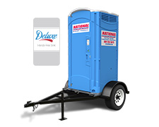portable-toilet-drop-down-towable-deluxe-unit