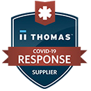 COVID-19 RESPONSE DETAILS