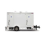 portable-toilet-drop-down-4-station-restroom-trailer