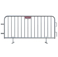 1-national-construction-rentals-barricade.jpg