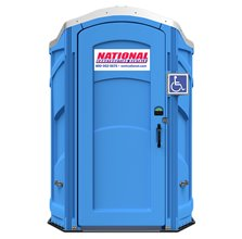 1-national-construction-rentals-handicap-ada-portable-toilet.jpg