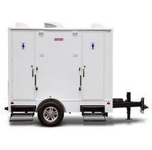 01-national-construction-rentals-2-station-restroom-trailer.jpg