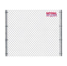 1-national-construction-rentals-chain-link-fencing.jpg
