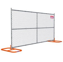 1-national-construction-rentals-panel-fencing.jpg
