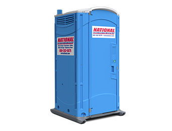 Portable Toilets Porta Potties National Construction Rentals