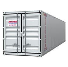 1-national-construction-rentals-storage-container-40-ft.jpg