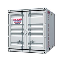1-national-construction-rentals-storage-container-10-ft.jpg