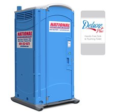 1-national-construction-rentals-deluxe-plus-portable-toilet.jpg