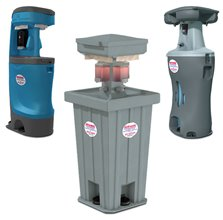 1-national-construction-rentals-hand-wash-stations.jpg