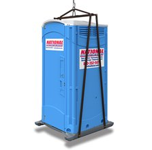 1-national-construction-rentals-portable-toilet-high-rise-unit.jpg