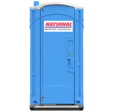 1-national-construction-rentals-regular-portable-toilet.jpg