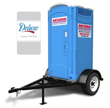 1-national-construction-rentals-towable-deluxe-portable-toilet.jpg