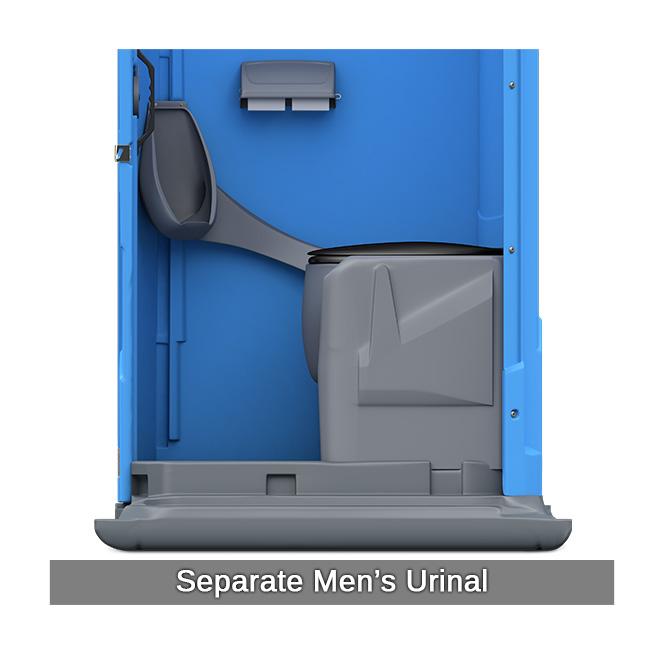 National Portable Toilet Rental