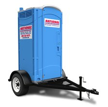 1-national-construction-rentals-towable-portable-toilet.jpg
