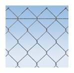 3-national-construction-rentals-fence-options.jpg