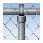 2-national-construction-rentals-fence-options.jpg